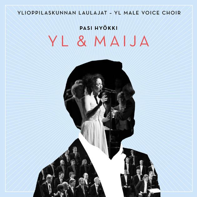 YL & Maija