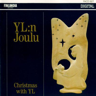 YL:n Joulu