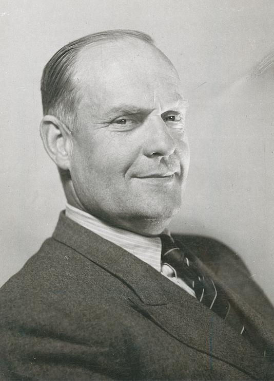 Arvi Poijärvi